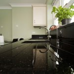 Black Galaxy Granite Worktops Star Galaxy Granite Counter Tops