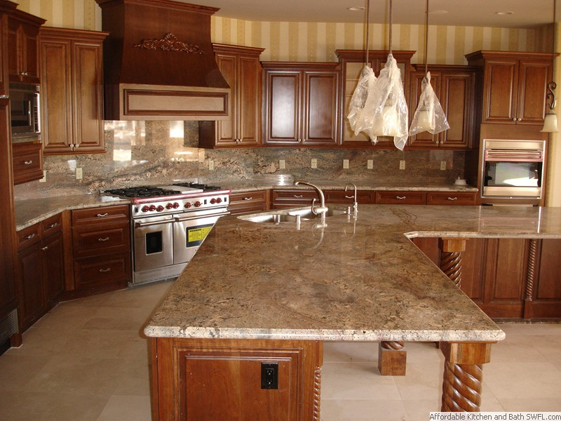 Kitchen And Bath Design Virginia Beach
