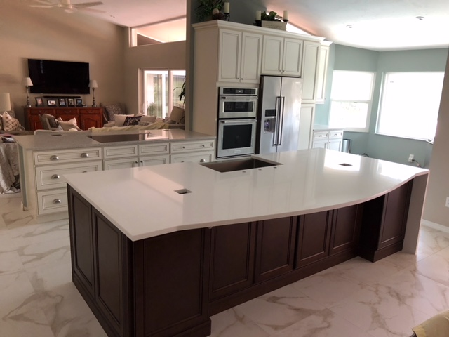 Affordable Kitchen And Bath Reviews
