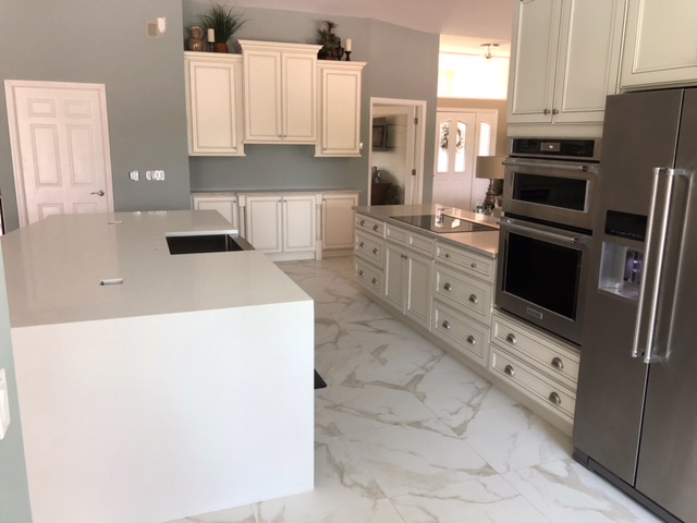 Kitchen And Bath Reviews