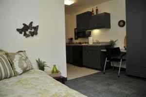 studio 15 affordable apartments in san diego, ca found at