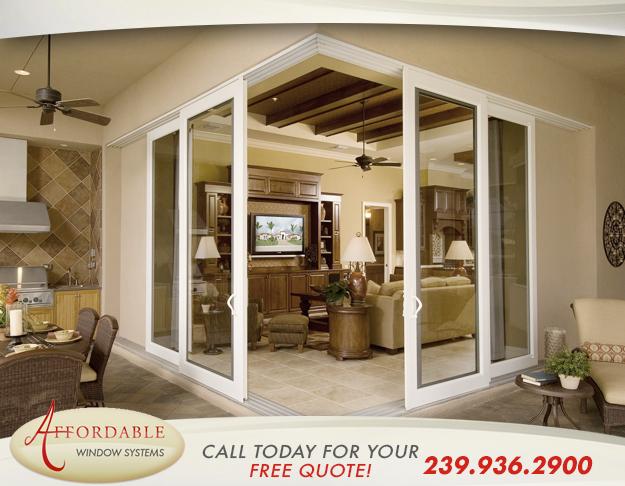 replacement sliding patio doors in