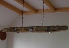 Hanglamp 170 cm | Prijs €390,-