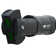 CMS V500 Cavity Monitoring System
