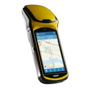 x6_gnss_receiver