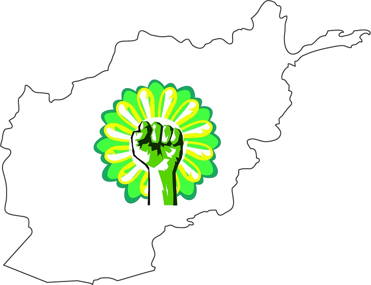 afghanistan s environment
