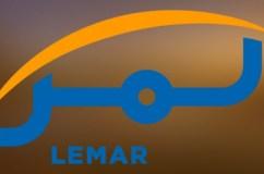 lemar tv live online
