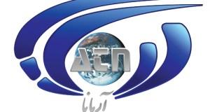 ariana tv online
