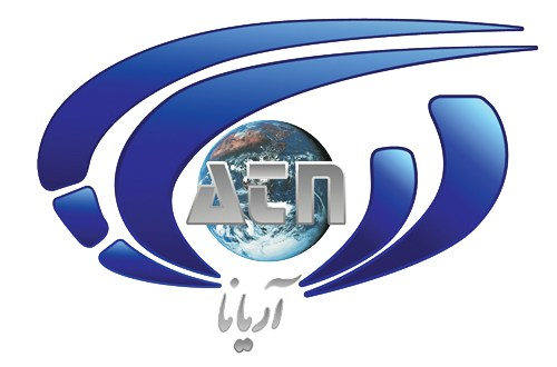 Ariana TV Online - Afghanistan Live TV Channels