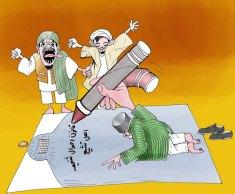 Mar09-cartoon627