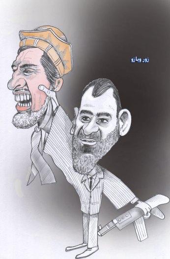 cartoon704