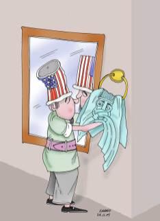 cartoon717
