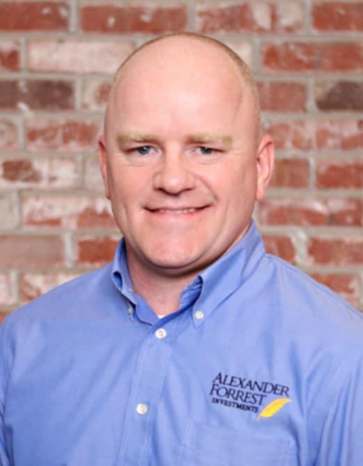 Mike Heckman