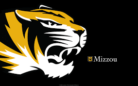 Mizzou Students Awarded Internship Opportunities with AFI!