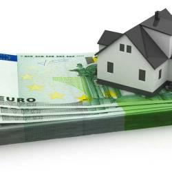 Aficor Asesoría impuesto compra vivienda
