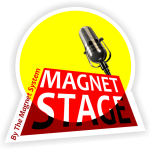 Magnet Stage