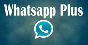 Cara Memasang Whatsapp Plus