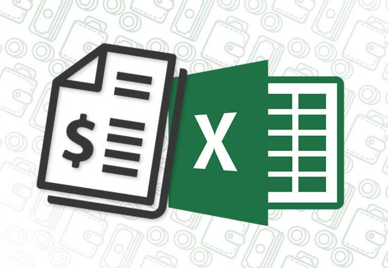 Cara Menghitung Bonus Penjualan Barang Dengan Excel