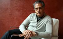 Fallece Philip Kerr