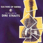 Covers Sultans Of Swing 1