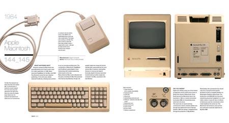 apple_mac_small