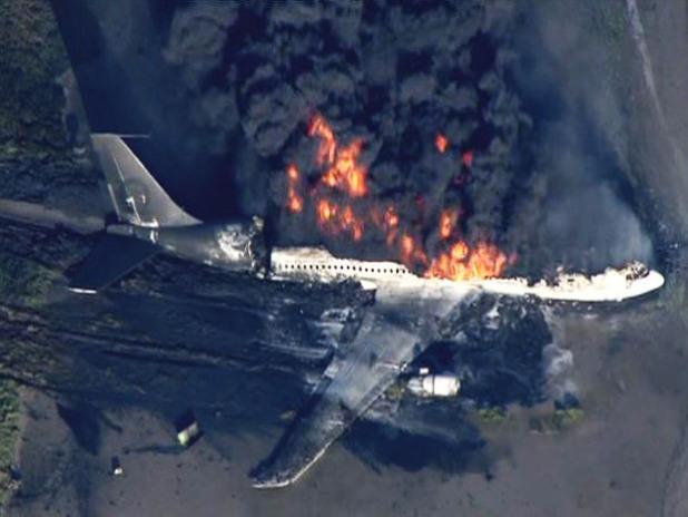 point_mugu_plane_crash_110518_53