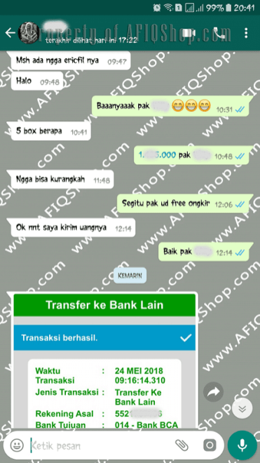 testimoni-ericfil_willy-1.png