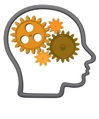 wealth building mindset, wealth building, creating wealth, success