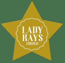 Lady Kays Corner logo
