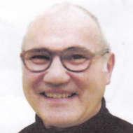 Jean-Bernard BLATRIER