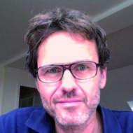 Michael COPSIDAS