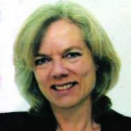 Anne-Élisabeth PASSOT KAMBIER