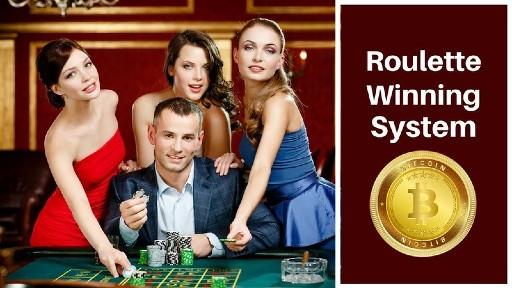 ビットカジノが匿名で楽しめる理由