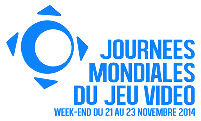 Journées Mondiales du Jeu Vidéo 2014