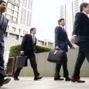 معايير جديدة للنمو في بيئة اقتصادية مضطربة
