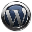 «وورد بريس».. أشهر برنامج للمدونات الإلكترونية