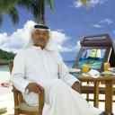 صناعة 100 مليونير عربي بحلول عام 2015
