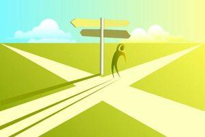 مبادرة الطريق الي السوق