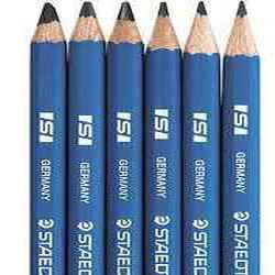 مشروع صناعة ألقلم الرصاص