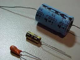 صناعة الدوائر الالكترونية - ترانزستور