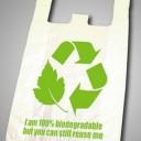تصنيع اكياس وشنط بلاستيك