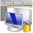 تصميم وبيع برامج الكمبيوتر