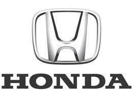قصة نجاح شركة هوندا للسيارات ومعلومات عن قصة حياة مالكها