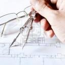 انشاء مكتب استشارات هندسية