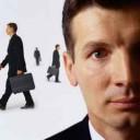 نصائح تُنجِيك فقدان الوظيفة