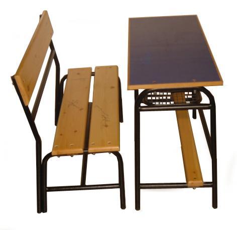 صناعة الاثاث المدرسي والمكتبي