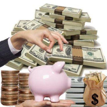 نصائح لإدارة الاموال