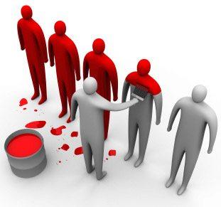 وظائف الإدارة الخمسة - التخطيط ,التنظيم ,التوظيف ,التوجيه ,الرقابة