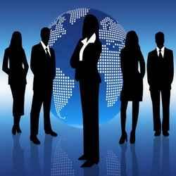 المحافظة على العملاء و تنميتهم
