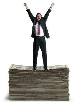 القوانين السبعة لزيادة المبيعات من بريان ترايسي